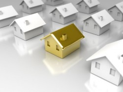 protect your wealth with arizona investment property