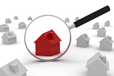 Arizona Investment Property Search