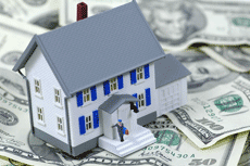 Arizona Investment Property Opportunities