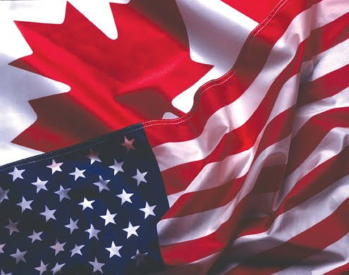 arizona investment properties   stars and bars and maple leaf